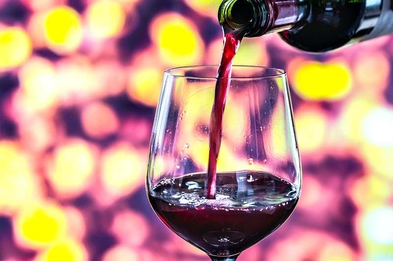 Quel verre à vin pour boire un coteaux bourguignon